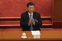 「G7は香港の自由のために立ち向かえ」香港最後の総督が英紙に寄稿