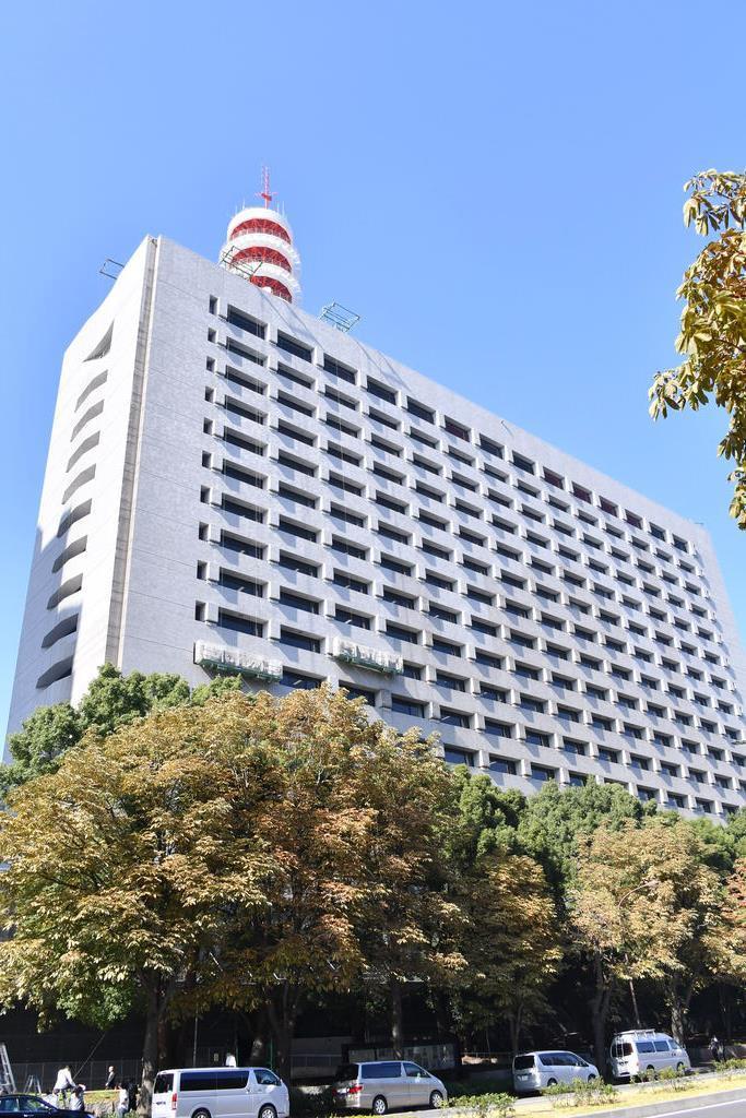 兵器転用可能装置を韓国へ不正輸出容疑 会社社長ら再逮捕