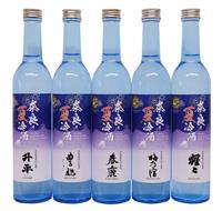 コロナで苦境の京都と奈良の酒造会社がタッグ 飲み比べセットを全国販売