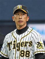 「最高の準備で」 阪神・矢野監督、開幕へ向け決意