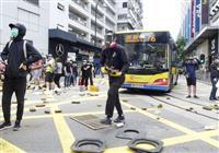 「決意みくびるな」…中国、香港国家安全法で強行突破へ