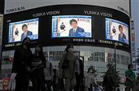 【論壇時評】6月号 コロナ禍抑制「ファクターX」とは何か 文化部・磨井慎吾