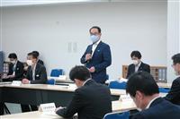 ジムやライブハウスの休業要請継続 運動施設は解除 埼玉