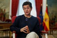 日産バルセロナ工場閉鎖の撤回を説得 スペイン外相「何でもする」