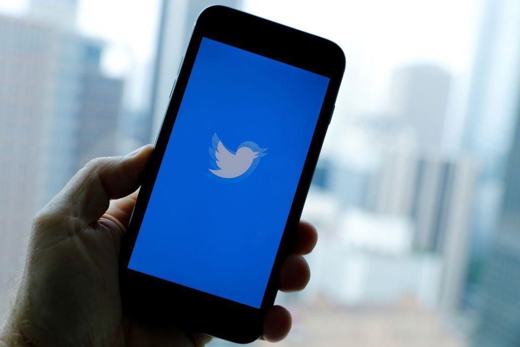 「言論の自由脅かす」 ツイッター社、大統領令に懸念表明