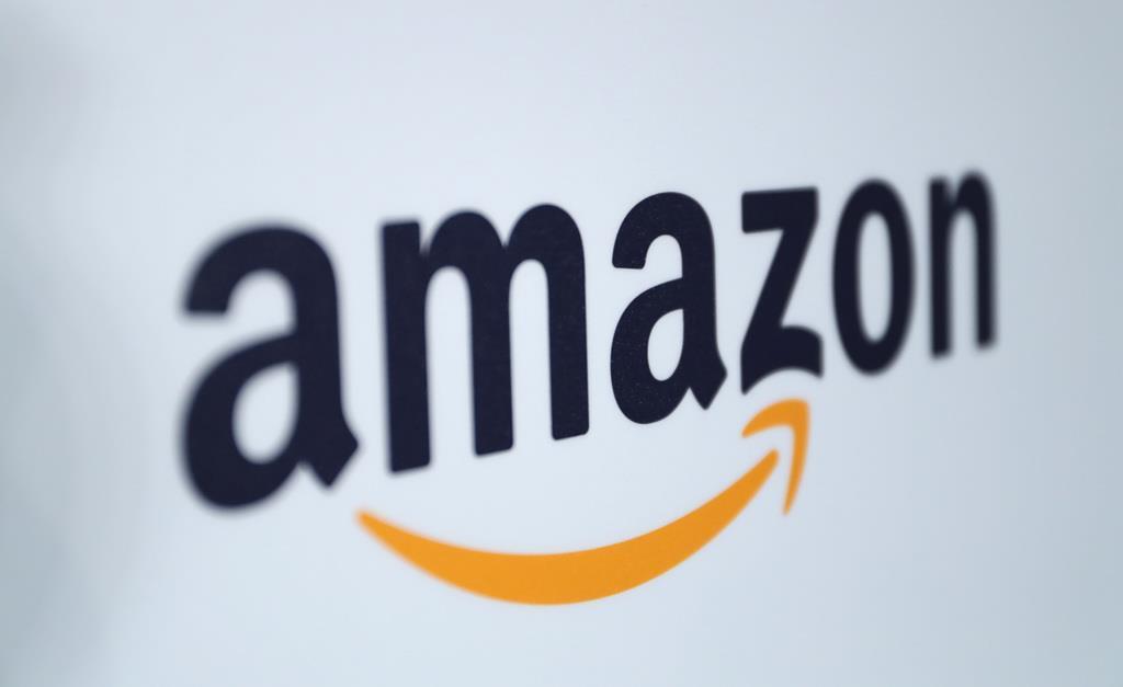アマゾンが12万人を正社員に コロナ対応で臨時雇用