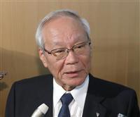 日医会長選、コロナ禍で風雲急 揺れる横倉氏の去就