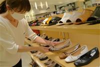 """""""ハレの場""""再認識 高級スーツ、ブランド子供服…営業再開の百貨店、売れているのは意外に…"""