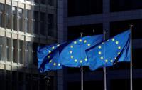 EU、中国に懸念も「制裁はない」 米の強硬姿勢とは距離