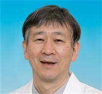 がん患者の新型コロナウイルス感染対策 「感染避けつつ、治療を受けてほしい」熊谷融・大阪…