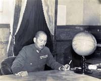 【正論7月号】ユダヤ難民と北海道を救った陸軍中将 樋口季一郎の遺訓と改憲論 ノンフィク…