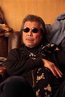 漫画家のジョージ秋山さん死去 「浮浪雲」44年連載