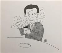 【脳を知る】コロナ感染で注目の「嗅覚障害」多くは風邪が原因