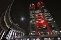 東京アラートに理解 公明幹部「全国へ警鐘」