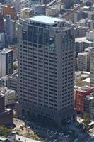 「コロナ検査させてくれる?」子供に声かけ誘拐未遂、容疑の23歳男逮捕 神戸