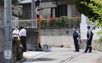 逮捕の男は23歳大学生、兵庫のボーガン事件