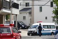 ボーガン殺傷事件 死亡は容疑者の祖母、母、弟