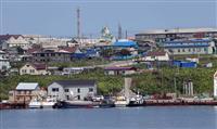 【外交安保取材】「主権を有する島々」は北方四島? それとも二島?
