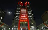 東京、新たに26人感染 直近7日間平均は19・7人