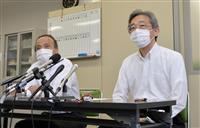 大阪府高野連 独自大会開催を発表 7月18日から無観客で