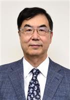 坂口志文氏にコッホ賞 免疫反応抑える細胞発見