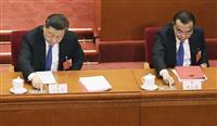 菅氏、中国批判の共同声明拒否報道を否定「失望の声、全くない」