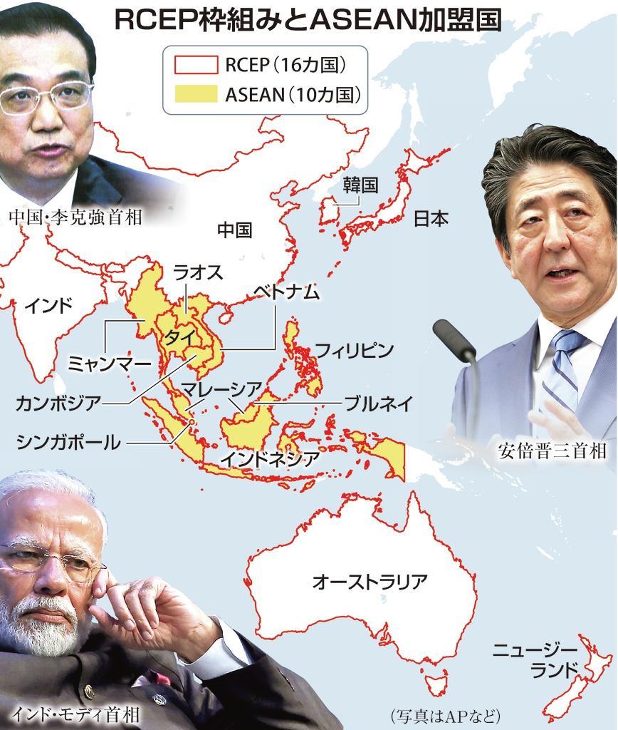 政局から政策へ 日本政治の成熟と転換
