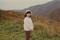「拉致問題解決は一刻を争う日本の国家の問題だ」 横田滋さん死去で早紀江さんら家族が記者…