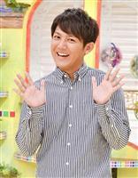 【長野放送・アナウンサーコラム】 「高校生の青春を応援したい」 松山航大