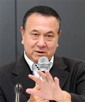 「選抜出場校救済、もっと早く決められなかったか」太田幸司氏