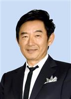 【動画】石田純一さん「考えが足りなかった」 新型コロナ感染で謝罪