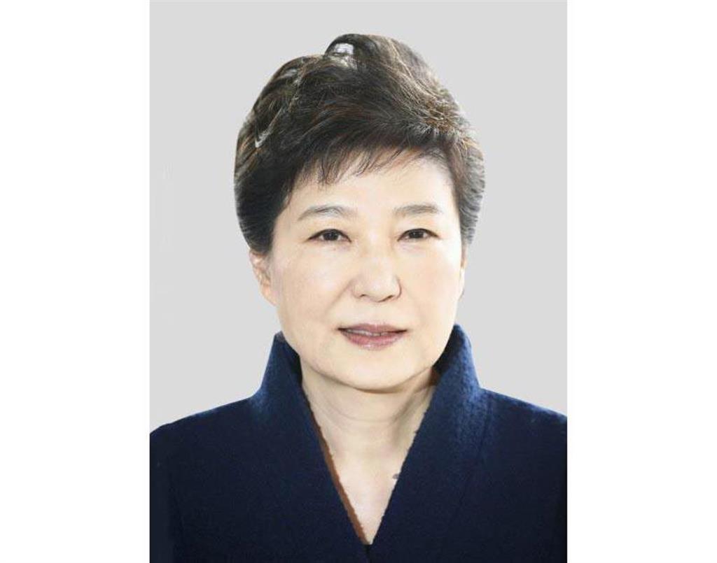 前大統領親友の実刑確定 韓国最高裁が懲役18年判決 朴槿恵政権下での ...
