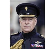 アンドルー英王子VS米司法省 言い分に隔たり 少女への性的虐待関与疑惑 王室の権威失墜…
