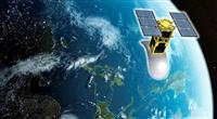 JAXAの固体ロケット、海外衛星打ち上げを初受託