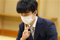 藤井聡太七段、王位戦挑戦者決定戦へ進出