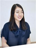 紀平、オーサー氏にも師事 フィギュア羽生らのコーチ