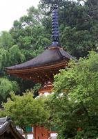 日本遺産に「女人高野」確実に 大阪・河内長野市など