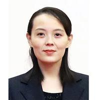 韓国「合意順守の努力を」 北朝鮮報復措置に自制要請