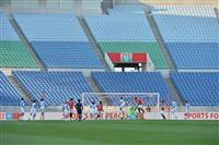 無観客試合の新名称「リモートマッチ」に TL機構が発表