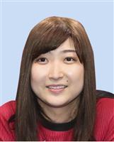 競泳・池江に新コーチ リオ五輪代表・持田指導の西崎氏