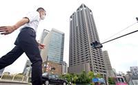 関電が旧経営陣を提訴、19億円賠償請求、大阪地裁