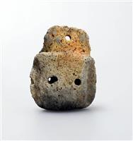 【歴史、そうだったのか】祭祀に利用か、「弥生日本」の変遷語る銅鐸 模造の土製品も出土