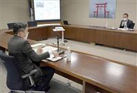 九州新幹線長崎ルート、複数方式に対応のアセス案 国交省