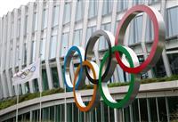 コロナ、選手の精神面に大きな影響 IOC実態調査