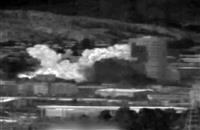 共同連絡事務所爆破 米国、北朝鮮に自制求める