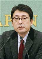 平岩俊司・南山大教授「北の挑発行動は米大統領選次第」