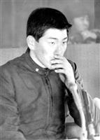 【勇者の物語~「虎番疾風録」~田所龍一】(8)清原の涙  王監督の意向、投手指名へ変更