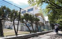 大阪北部地震から2年 進まぬ民家のブロック塀撤去
