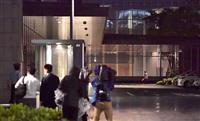 検察、国会会期中逮捕も検討 河井前法相夫妻の巨額買収