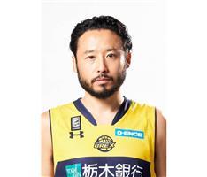 田臥が来季も宇都宮と契約 バスケット男子Bリーグ